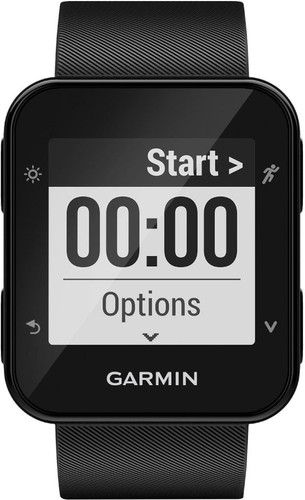 Garmin Forerunner 35 black friday